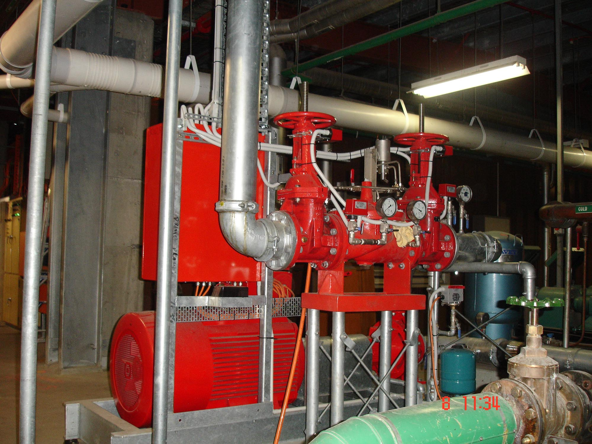 MATER-Pump-and-water-DIFFS