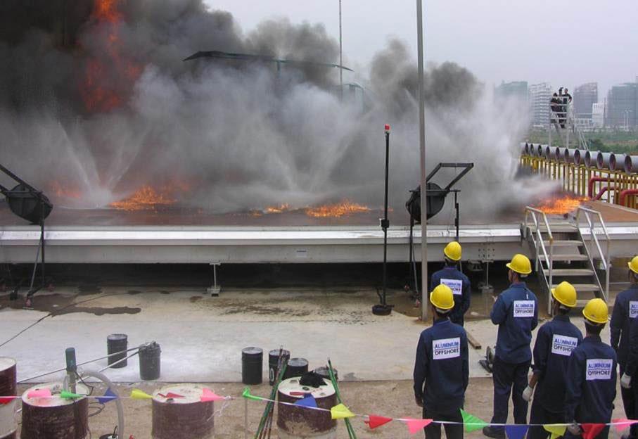 fire-test